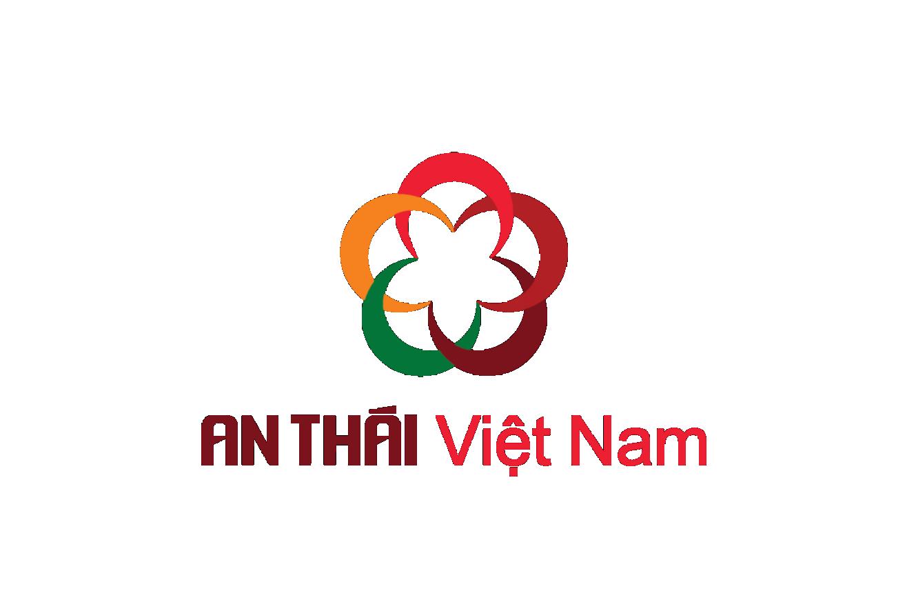 AnThái Việtnam