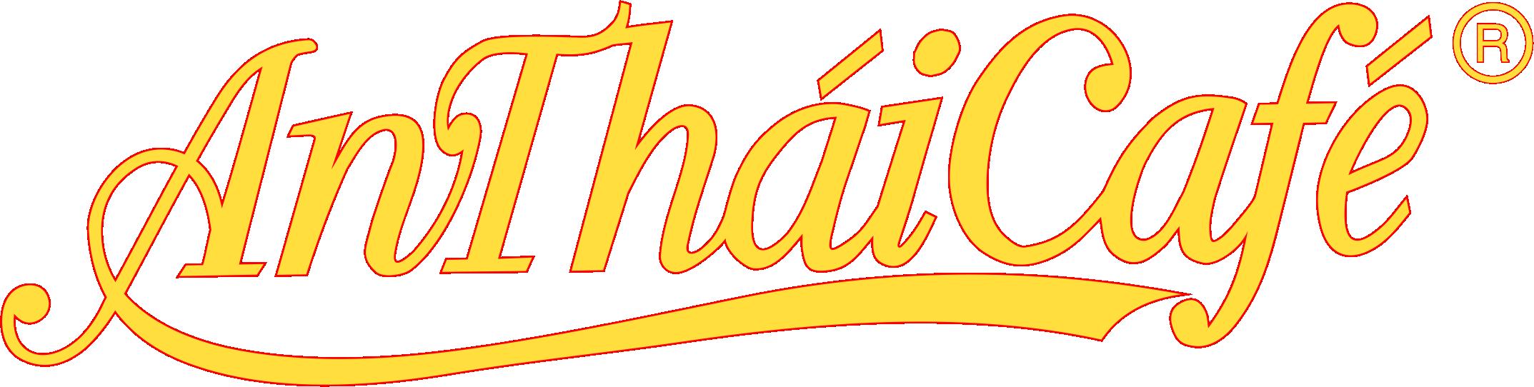 Thương hiệu AnThaiCafe