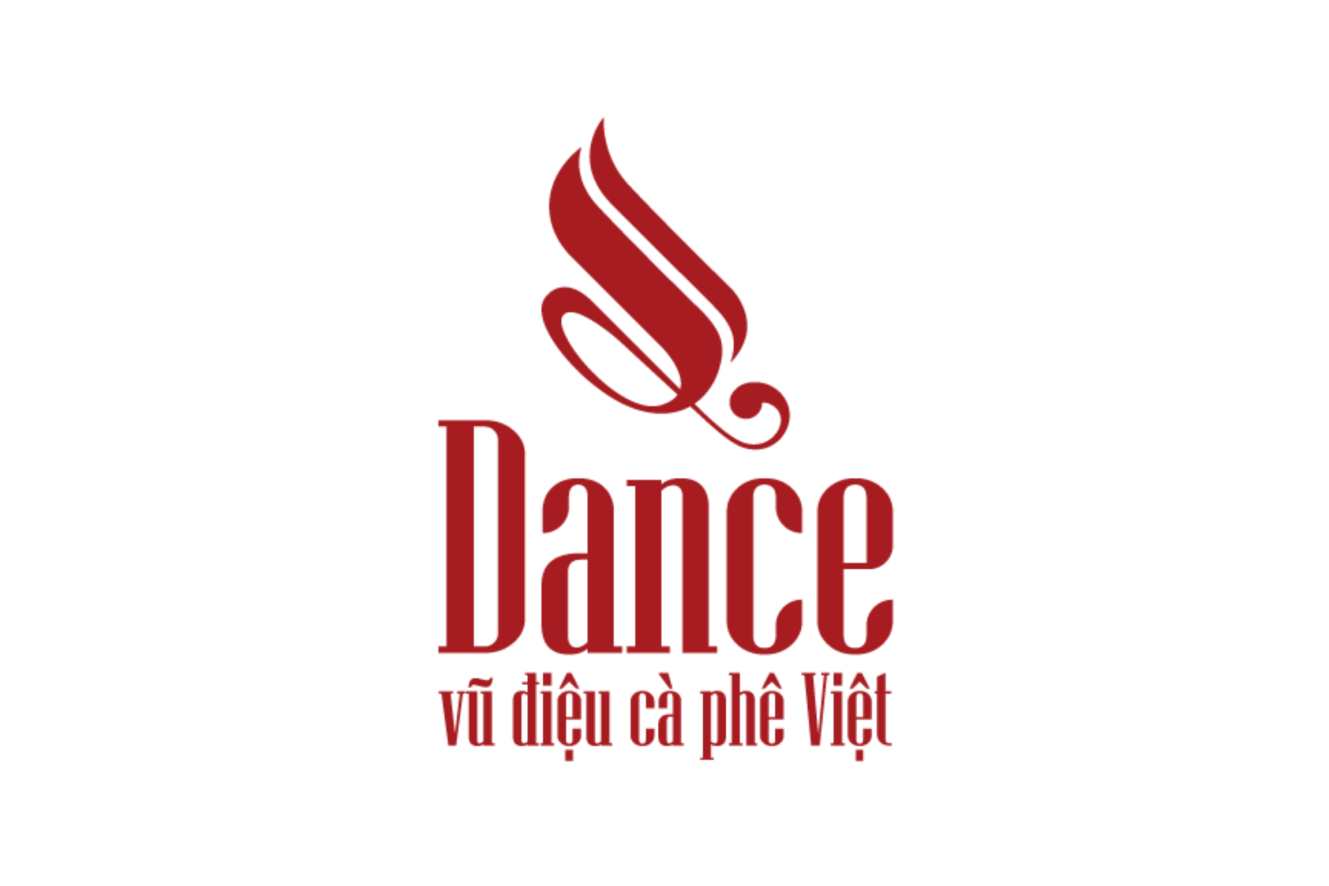 Dance Coffee - Vũ điệu cà phê Việt
