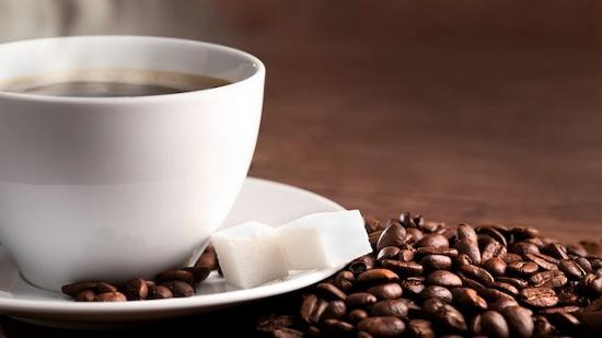 Uống thêm một cốc cà phê mỗi ngày giúp bạn giảm 7% nguy cơ mắc bệnh tiểu đường.