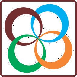 Tập đoàn An Thái - Nhà sản xuất cà phê chuyên nghiệp