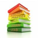 Chính sách Đào tạo và phát triển