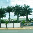 CTCP Đầu tư &Phát triển An Thái