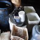 """Cà phê bẩn tràn lan: Tại người Việt ham uống """"đặc, đắng, sánh, bọt"""""""