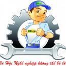Tuyển dụng kỹ sư cơ khí và công nhân kỹ thuật