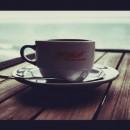 Suy ngẫm bên ly cà phê