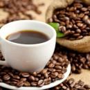 Các loại hạt cà phê