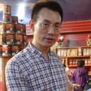 Nâng cao giá trị cà phê Buôn Ma Thuột, nâng tầm giá trị văn hóa Việt