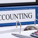 Tuyển gấp nhân viên kế toán tổng hợp