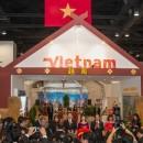 Tỉnh Đắk Lắk sẽ đại diện cho Việt Nam tham gia Hội chợ, Triển lãm Trung Quốc – ASEAN lần thứ 13