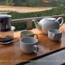 AnTháiCafé: Tinh hoa cà phê Việt