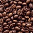 28/05: Giá cà phê Tây Nguyên đảo chiều tăng lên 35,4 – 36 triệu đồng/tấn
