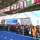 Cà phê An Thái tỏa sáng tại Hội chợ triển lãm hàng hóa xuất nhập khẩu Trung Quốc 2019