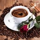 Câu chuyện ý nghĩa về những chiếc tách cà phê