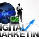 Tuyền nhân viên Marketing online