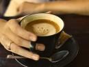 Làm sao để cà phê trở thành thuốc?