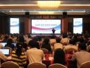 An Thái nắm bắt thị trường tiềm năng, cơ hội và thách thức