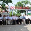 Công ty TNHH An Thái