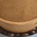 Cà phê sấy phun An Thái Việt Nam: Sự lựa chọn tối ưu cho nhà sản xuất