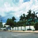 Công ty CP UDCNSH An Thái