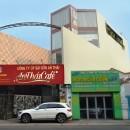 Công ty CP Sài Gòn An Thái