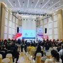 Tập đoàn An Thái tăng cường hoạt động giao thương với Thái Lan