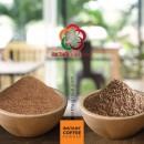 Tập đoàn An Thái Xây dựng thương hiệu chuyên biệt cho cà phê hòa tan