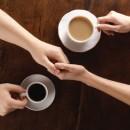 Cà phê rang xay hay cà phê hòa tan, đâu mới là gu của bạn???