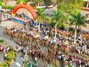 Đắklắk chuẩn bị cho Lễ hội cà phê Buôn Ma Thuột lần VI và LH văn hóa Cồng chiêng Tây Nguyên 2017